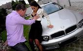 Fully Clothed Sex Gallery th 49808 t Fully Clothed Daring Babe Shagging Horny Chap On His Car