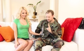 Reality Junkies Erik Everhard & Aaliyah Love