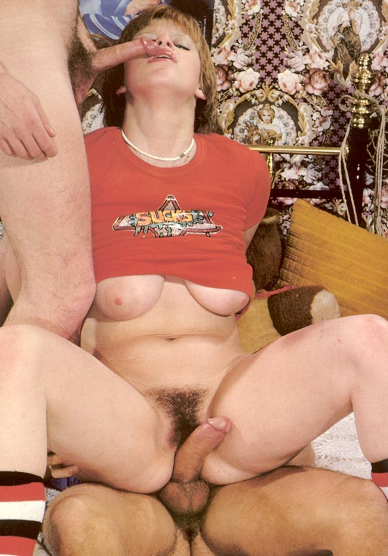 Amateur mature long nipples
