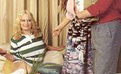 Rodox Gallery Tn 14799 T Two Busty Retro Ladies Having Fun With His Stiffy Big Dick