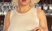 Rodox Gallery Th 22678 T Horny Blonde Retro Bar Lady Gets Fucked Hard On The Bar