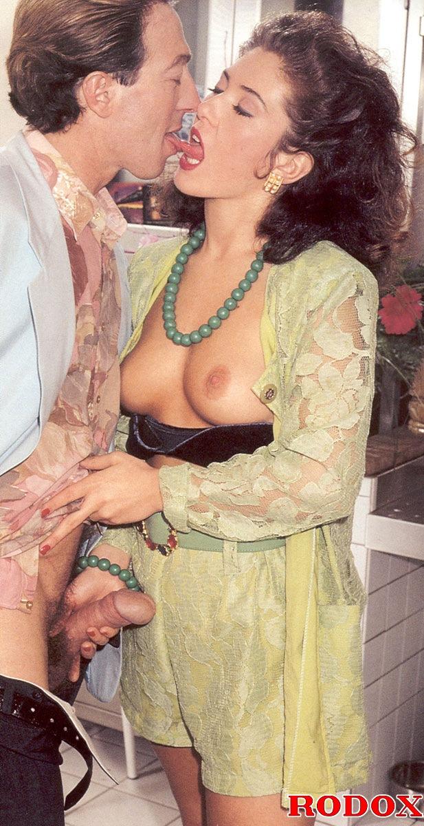 Rodox sex pics