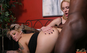 Ruth Blackwell Rb Candy Jd Blondes Interracial Fuck Suck Black Dick Eat Cum