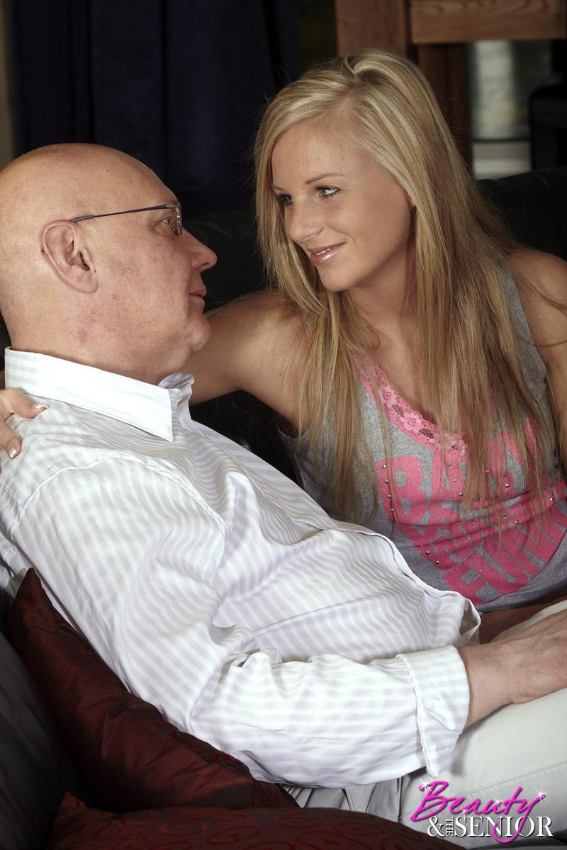 brandi love fuck old man