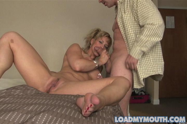 Guy kaitlyn pierce pornstar dick head
