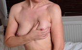 Mature.eu 182487 This Mature Slut Loves To Show Her Dirty Stuff