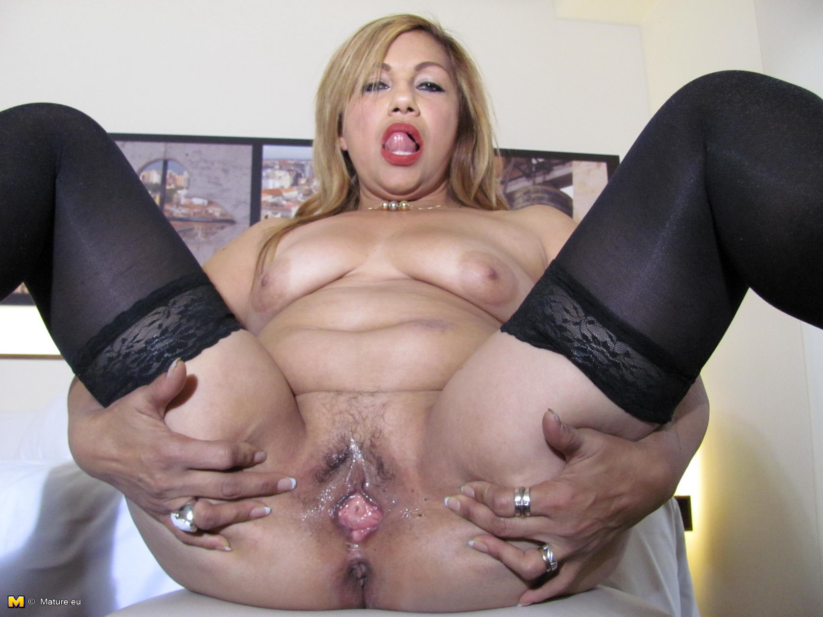 pics of erotic