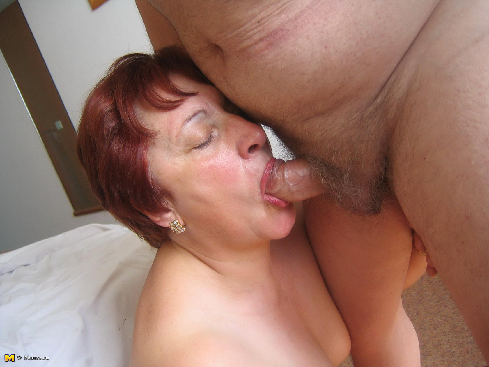 French wife joan loves my cock every time she sits on it 5