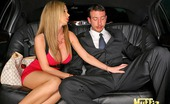 King Dong Amazing Big Tits Porn Star Nikki Benz Fucks Her Husbands Limo Driver In These Hot Fucking Hot Ass Porn Star Reality Pics
