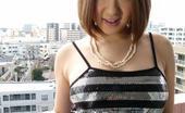 JAV HD Alice Ozawa 183960 Alice Ozawa Asian Busty Has Vagina Fingered And Mouth Fucked