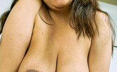 Unique Sexy Girls Celia Big Preego 2nd Time With Big Milky Tits & Huge Areola Nipples