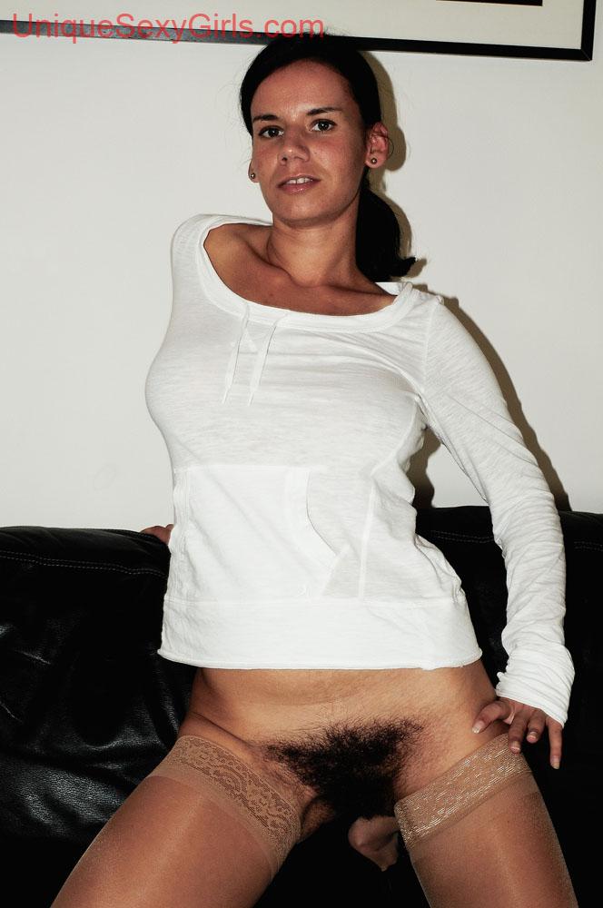 Girl plus girl sex orgasm