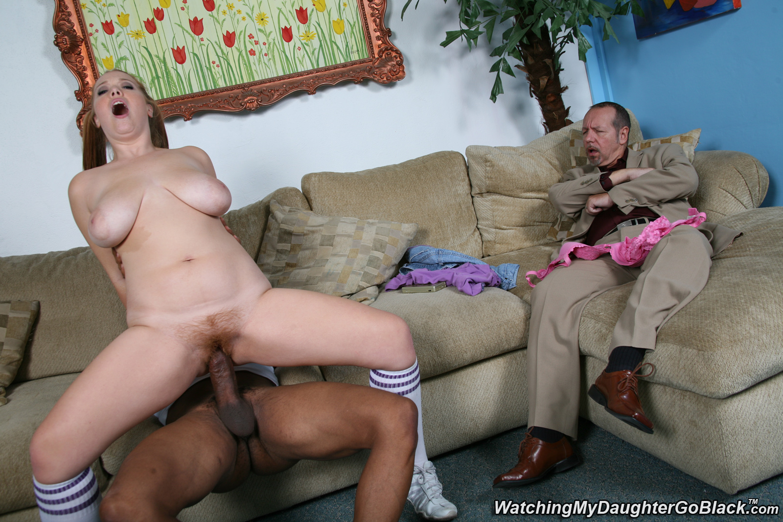 watch my wife porn Home Porn Bay is The Biggest Collection of.