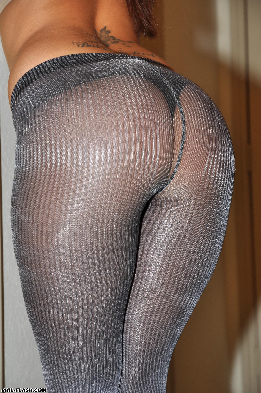 Sexmovies Hot Pantyhose 101