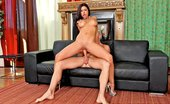 Pornstars Like It Big Eva Angelina Cage My Cock Johnny Finds A Website Where People From All Over The World Offer To Let Travelers Stay On Their Cou...