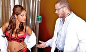 Pornstars Like It Big Priya Anjali Rai To Catch A Slut Priya Is A Scientist Who Is Tired Of Sluts Parading Around Stealing Other Women'S Men. She'S Been Bu...