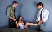 Pornstars Like It Big India Summer Spy Hard 2 In Hollywood, Years Long Since Gone By, A Porn Ring Is Busted And A Famous Starlet Brought To Justic...