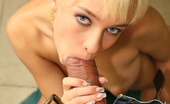 Mike's Apartment Anngel Super Sexy Long Leg Showering Angel Gets Her Hot Pussy Fucked Hard Then Get Rammed Up The Ass In These Hot Wet Pics
