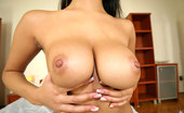Mike's Apartment Sharon 186293 Perfect Big Round Tits Asian Babe Nailed Hard In This Hot Fucking Euro Pic Fuck Pic Set