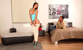 Mike's Apartment Jaydee Watch Mikesapartment Scene So Pleasing Featuring Jay Dee Browse Free Pics Of Jay Dee From The So Pleasing Porn Video Now