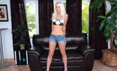 First Time Auditions Christina Watch Firsttimeauditions Scene Sweet Sensation Featuring Christina Carris Browse Free Pics Of Christina Carris From The Sweet Sensation Porn Video Now