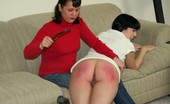 Punished Brats Nanny