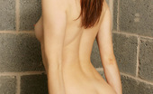 Spunky Angels Chloe Chloe Shows You Her Perfect Little Nipples Chloepinktassels
