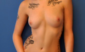 Spunky Angels Scarlett 189993 18 Year Old Scarlett Loves To Show Off Her Perky Perfect Tits Scarlett-Blackandblue