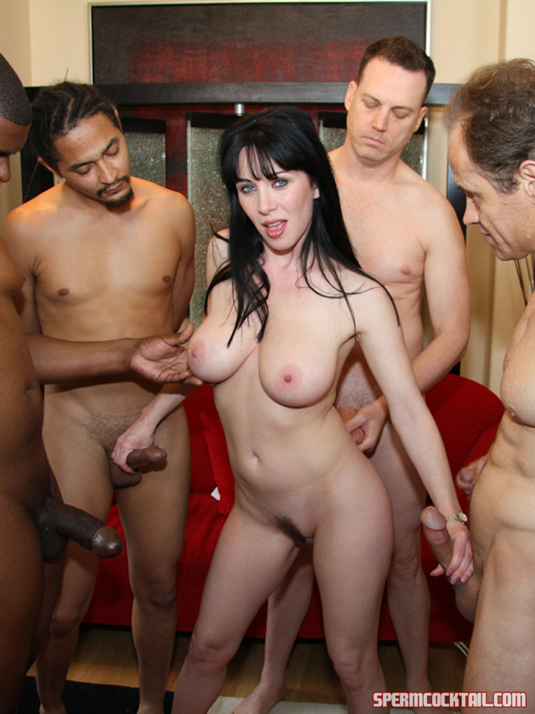 image Rayveness cum cocktail after work part1