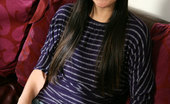 Little Mutt Tai Lee Liam And Reena Sky Tai Lee And Reena Can'T Stop Fingering Each Other Or Making Each Other Come!
