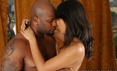 Interracial.com Nyomi 191652 Nyomi Plays With Her Small Tits And Tight Asian Ass Before Meeting Her Stud