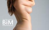 Body In Min Kelly Lovely Lady Lumps