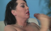 Cash For Chunkers Alexis Couture & Guy DaSilva BBW Betty Paige Gets Her Fat Tits Cum-Glazed