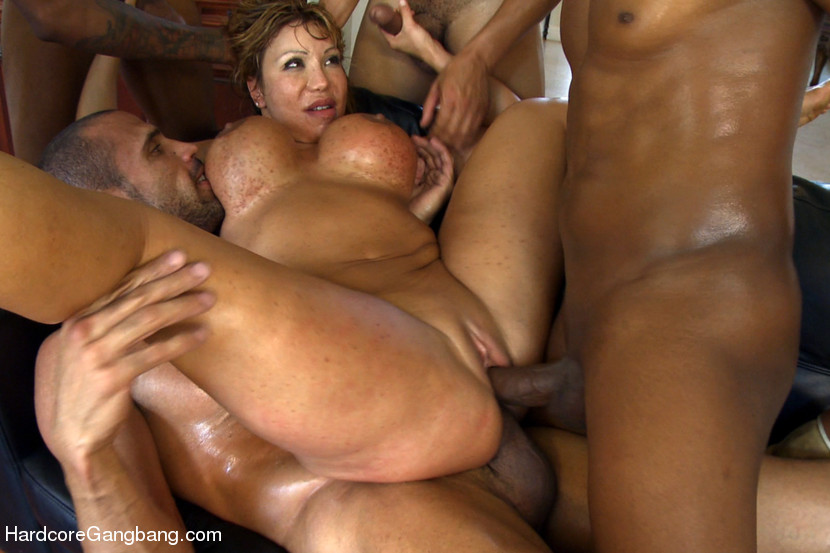 Black Girl White Girl Slave