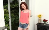 Hot Bush Watch Hot Bush Scene Full Bush Featuring Emma Ohara Browse Free Pics Of Emma Ohara From The Full Bush Porn Video Now