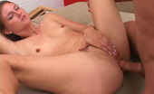 Her First Anal Sex Heather 193776 Heather Takes The Whole Enchilada On This Very Special New Years Edition Of Her First Anal Sex. See This Feisty Blonde Get Pissed Off And Butt Hurt When Our Gentlemen Callers Attempt To Plunder Her Virgin Ass. Cum Watch Her Turn Into An Anal Whore At The
