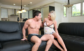 Her First Anal Sex Riley Evans 193885 Talon Is Headed To His Brothers Pool House To Train For His Swimming Competition. Riley Evans Is House Sitting And Was Supposed To Clean And Turn On The Heat For The Pool. When Talon Finds Out The Water Is Cold As Ice, He Decides To Swim In Something Else