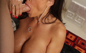 Her First Anal Sex Lisa Ann Straight From The Set Of A Recent Live Shoot By Pink Visual, It'S Everybody'S Favorite Sarah Palin Impersonator, Lisa Ann! No Parody Roles Or Goofy Dialog For Lisa This Time, Though; Just Hot, Hard-Driving, No-Holes-Barred Sex With Master Cocksman Erik Ev