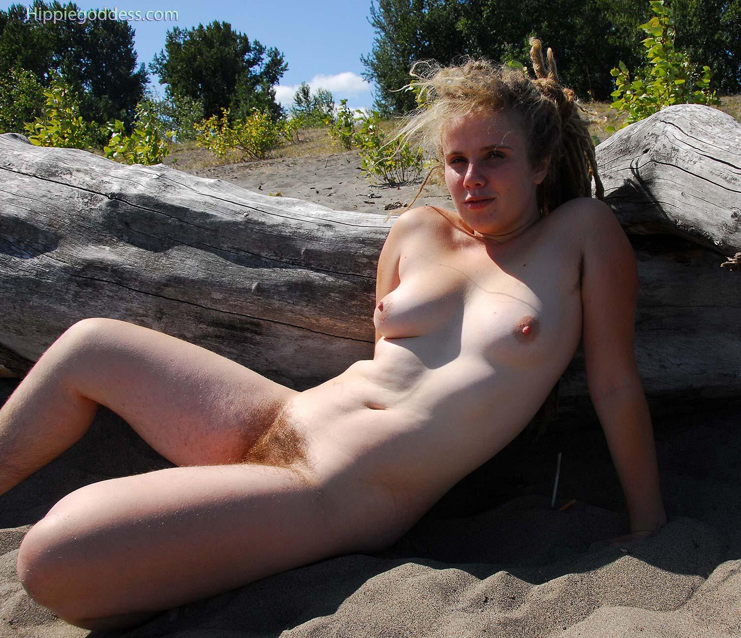 Nude german boys with big cocks