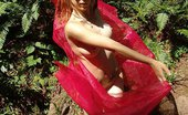 Hippie Goddess Mature,Hairy Hippie Goddess Shows Her Furry Bush And Fuzzy Arm Pits At The Beach.