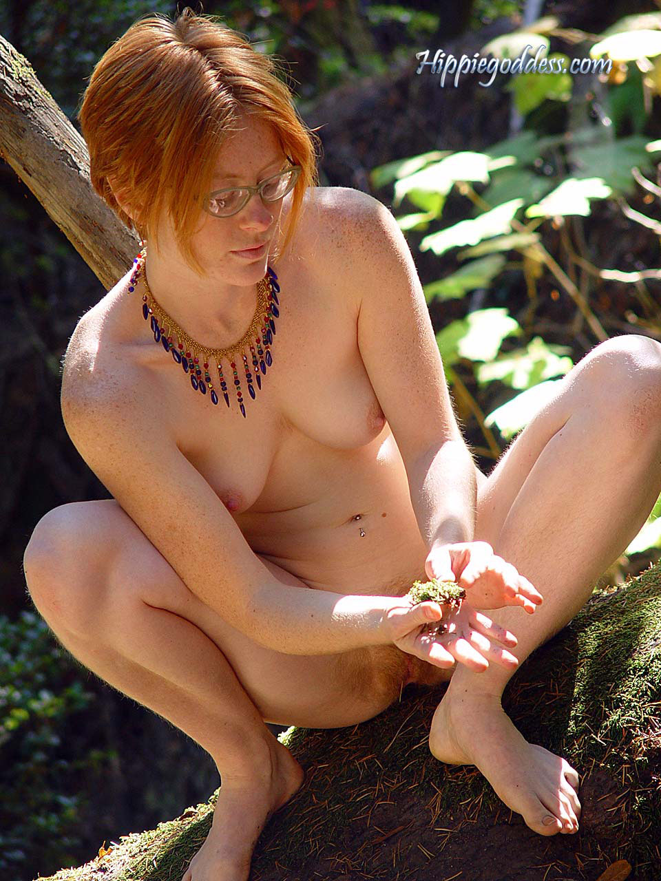 Sex hippie