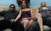 Gang Bang Squad Angelina Bonet 194965 See The Gang Bang Crew On The Hunt Looking For A Tall Girl With A Set Of Long Legs. Watch Them Sweet Talk Angela And Offer Her A Pimp Sandwich With A Touch Of Dick In Ass. She'S Got Just The Cajun Spice They Need To Make A Fresh Batch Of Cum Cream Soup Fo
