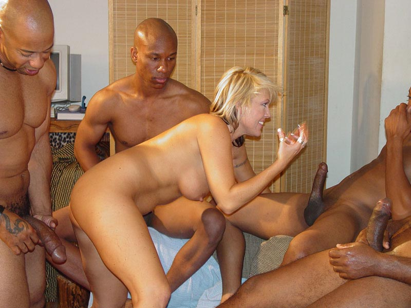 Excellent idea chennin blanc gangbang let's