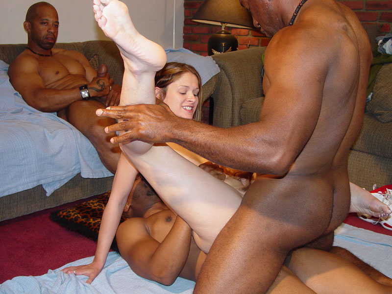Birthday Surprise For Wife Free Videos - Nesaporn