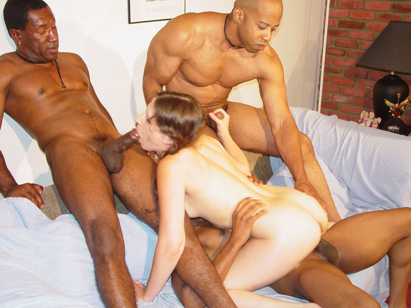 Forced anal penetration and incontinence