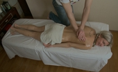 Tricky Masseur This Smiling Babe Is So Friendly And Cute, That It'S Very Hard To Believe That She Could Fuck With The First Comer. But She Didn'T Know That This Professional Massage Will Turn Her On, And That She Would Like To Get Her Sweet Teen Pussy Fucked Right Now A