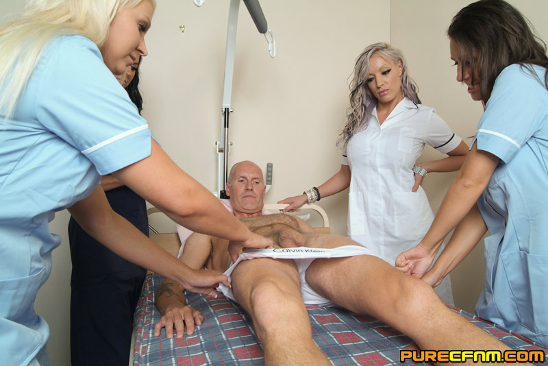 Aniston army doctor masturbate