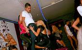 Drunk Sex Orgy Paris Diamond Drunk Sweethearts Shagging Dudes At A Sex Party Hardcore
