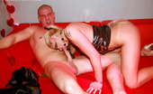 Drunk Sex Orgy Barra Brass Horny Drunk Babes Sucking Boners At A Massive Sex Party
