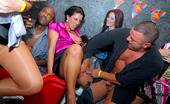 Drunk Sex Orgy Valentina Ross Pretty Clothed Sweeties Fucked At The Local Club Hardcore